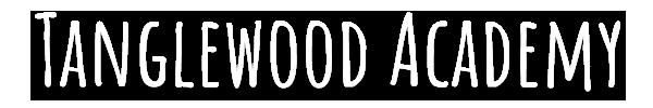 Tanglewood Academy Logo