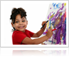 Getting Your Child Ready for Preschool