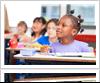 Reasons to Choose Tanglewood Academy