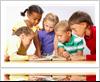 Summer Reading Programs in Pembroke Pines