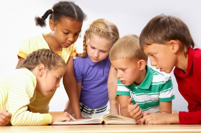 Summer Reading Programs in Pembroke Pines