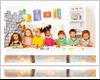 Tanglewood Academy Increase Child Socialization Skills