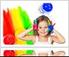 Preschooler Painting Programs in Pembroke Pines