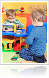Tips for Choosing a Child Care Center